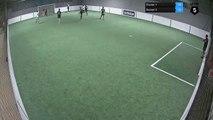 Equipe 1 Vs Equipe 2 - 09/11/19 17:32 - Loisir Pau (LeFive) - Pau (LeFive) Soccer Park
