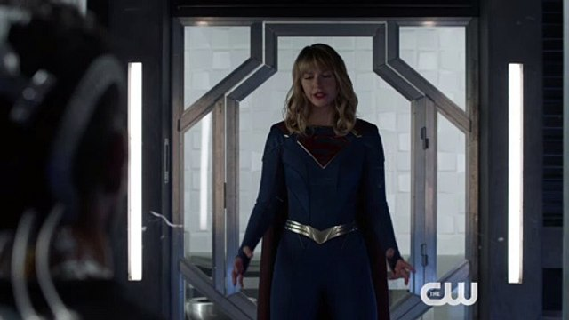 Supergirl - Season 5 Episode 6 - EXCLUSIVE Sneak Peek