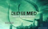 Chicago Med - Promo 5x08