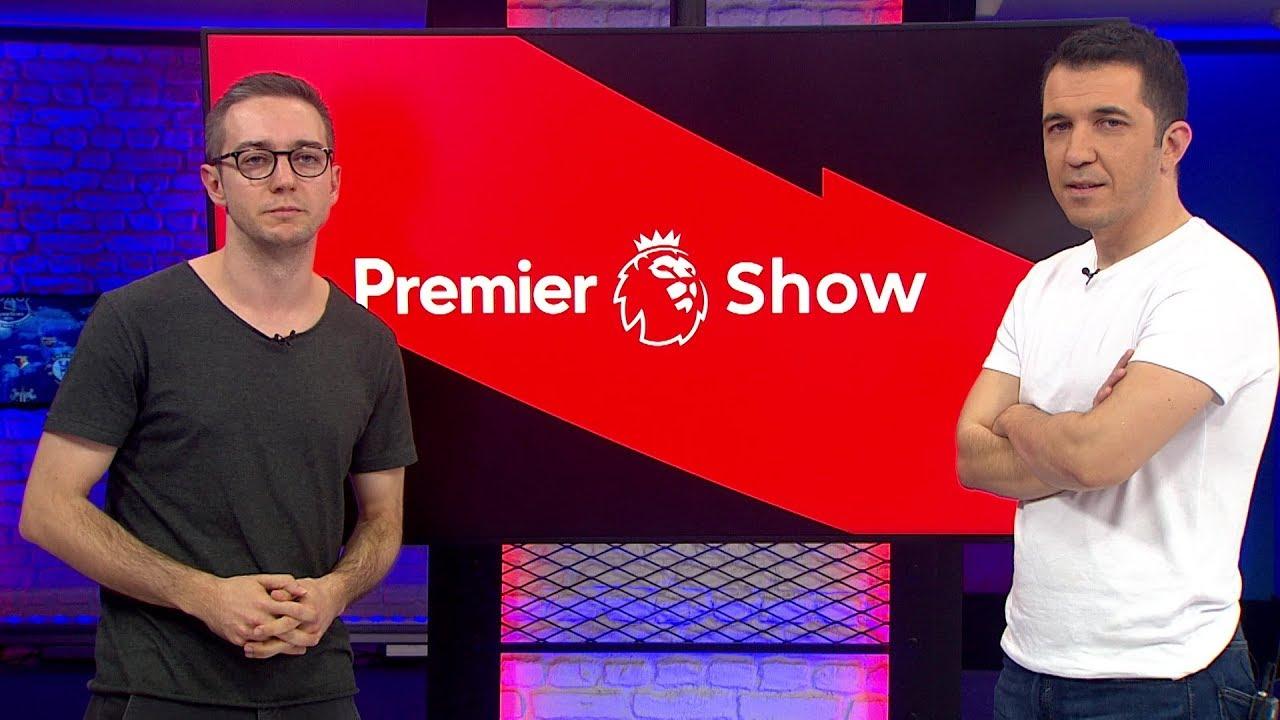 Leicester City - Arsenal karşılaşmasının ardından değerlendirmeler