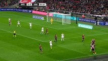 England 1-2 Germany