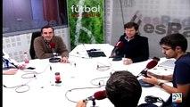 Fútbol es Radio: ¿Se jugará la Supercopa en Arabia Saudí?