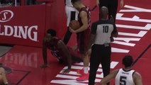 Top Dunks of the Day - 11/09/2019