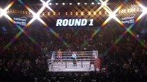 KSI vs Logan Paul (09-11-2019) Full Fight