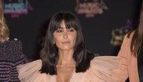 La robe de Jenifer aux NRJ Music Awards n'a pas plu à tout le monde…