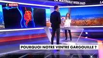 La chronique Santé du 10/11/2019