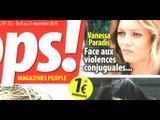 Vanessa Paradis, drame, face aux violences conjugales