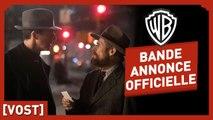 Brooklyn Affairs - Bande Annonce Officielle (VOST) - Edward Norton  Bruce Willis  Alec Baldwin (Motherless Brooklyn)