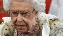 Elizabeth II est-elle prête à se passer définitivement de fourrure ?
