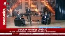 Metin Feyzioğlu CHP'nin başına geçecek mi?