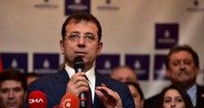 Ekrem İmamoğlu'nun zor bütçe sınavı! AK Parti ve CHP'den art arda açıklamalar geldi
