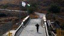 Israeli farmers in limbo as Jordan-Israel land lease deal expires