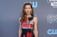 Jessica Biel wants to have more children