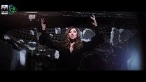 Καίτη Γαρμπή - Κορμιά Χαμένα (Official Music Video)