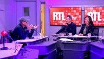 Laurent Baffie : Prépare-t-il ses vannes avant les émissions ?