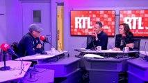 Laurent Baffie : Découvrez l'émission qu'il déteste par dessus tout