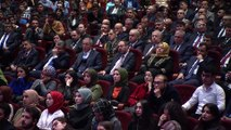 Cumhurbaşkanı Erdoğan: 'Sakarya'daki tank palet fabrikasının satımı söz konusu değil' - ANKARA