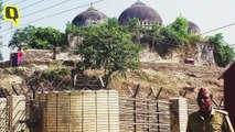 Ayodhya: On What Basis Was Muslim Side's Claims Rejected?