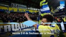 Ligue_2__Sochaux_rechauffe_ses_supporteu-5dc82195415e54000148a979_Nov_10_2019_14_45_42