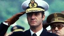"""El Rey Juan Carlos I de España y su momento más espectacular: """"¿Por qué no te callas?"""""""