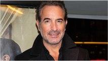 Jean Dujardin : il annule subitement sa venue au 20 heures de TF1