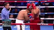 Kubrat Pulev vs Rydell Booker Full Fight HD