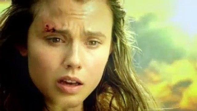 The Shannara Chronicles Season 1 Episode 4