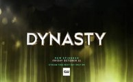 Dynasty - Promo 3x06
