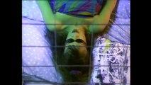 Alan Bennett's Talking Heads. S01 E05. Her Big Chance. Julie Walters.