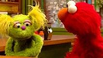 Sesame Street marks 50th anniversary