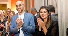 Türkiye kökenli bir siyasetçi, Almanya'da ilk kez büyükşehir belediye başkanı oldu