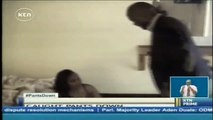 Top Cheaters caught on camera | 2020 best cheating videos