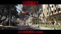 Midway - Featurette VOST