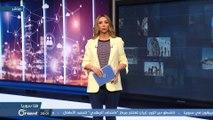 كفرتخاريم تحت نار هيئة تحرير الشام... وزكاة الأموال السبب! | هنا سوريا