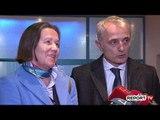 Report TV-Franca mbështet shengenin ballkanik, Vasac: I mirëpritur forimi i marrëdhënieve fqinjësore
