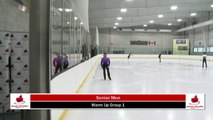 2020 Skate Ontario Sectionals - Rink A (20)