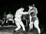 Founders of soviet judo and sambo