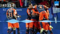 Montpellier - Toulouse (3-0) | Ligue 1, J13 (2019-2020)