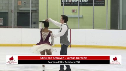 2020 Skate Ontario Sectionals - Rink A (21)