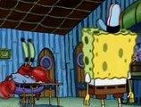 SpongeBob Schwammkopf Staffel 1 Folge 17a Deutsch - Arrgh