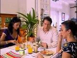 Oye Bonita Cap 49 Novela Completa HD