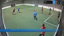 But de Equipe 1 (8-2) - Equipe 1 Vs Equipe 2 - 10/11/19 17:50 - Loisir Pau (LeFive)