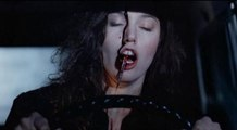 Happy Hell Night Movie (1992)  Larry Robinson, Lisa Nichols, Sam Rockwell