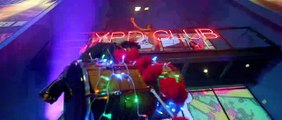 Yamla Pagla Deewana Title Song - Yamla Pagla Deewana 2 (2013) - Dharmendra, Sunny Deol, Bobby Deol, Neha Sharma and Kristina Akheeva - Shaarib-Toshi - Sukhwinder Singh, Shankar Mahadevan, Rahul Seth, Sanchita Bhattyacharya