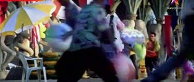 Akh Lad Gaye - Jodi No.1 (2001) - Govinda, Sanjay Dutt, Anupam Kher, Monica Bedi and Twinkle Khanna - Himesh Reshammiya - Hans Raj Hans