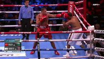 Kubrat Pulev vs Rydell Booker (09-11-2019) Full Fight