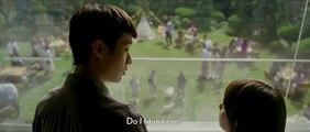 Parasite (2019) - TrailerR | 2h 12min | Comedy, Drama, Thriller | 21 June 2019 (Vietnam)