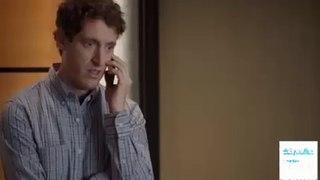 #SiliconValley - Season 6 Episode 3 - Hooli Smokes!#Silicon Valley - S 6 E0 3