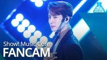 [예능연구소 직캠] GOT7 - You Calling My Name (JACKSON), 갓세븐 - 니가 부르는 나의 이름 (잭슨) @Show Music core 20191109