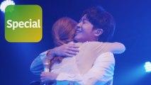 路嘉欣 Jozie Lu《蝕日 Eclipse》10/25 Legacy台北演唱會花絮【HD】